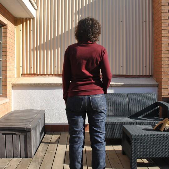 Ginger Jeans (30)