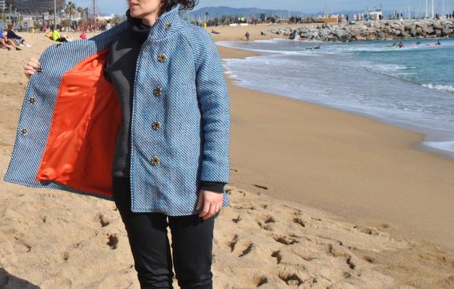 Clare Coat (15)