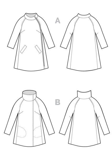 clare_coat_pattern_technical_flat_d9c1d43a-f4f3-40ca-bce9-d37c5feece1d_1280x1280